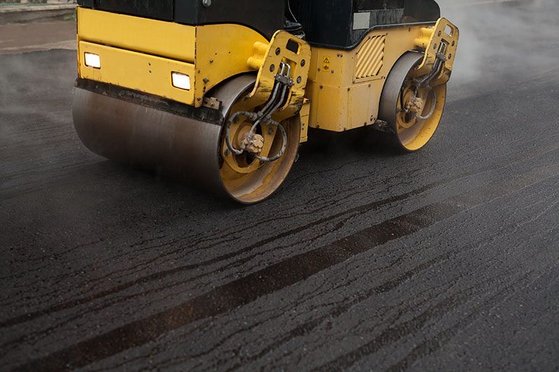 asphalt paving companies in atlanta
